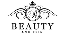 Beauty And Ruin