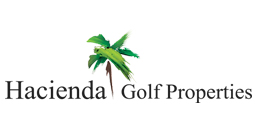 Hacienda Del Alamo Golf Properties
