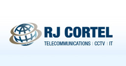 RJ Cortel Ltd