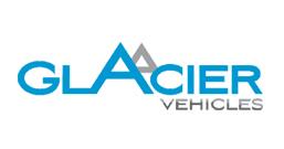 Glacier Vehicles