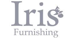 Iris Furnishing