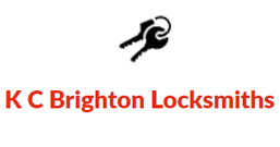 KC Brighton Locksmiths