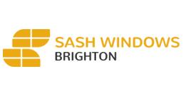 Sash Windows Brighton