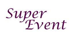 Super Event Sussex