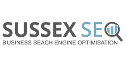Sussex SEO