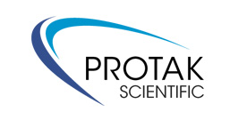 Protak Scientific