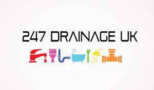 247 Drainage