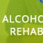 Alcohol Rehab derby