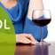 Alcohol Dependence  west yorkshire