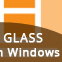 Affordable aluminium window glasgow