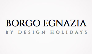 Egnazia by Design Holidays