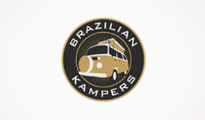 Brazilian Campers