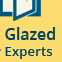affordable Double Glazed glasgow
