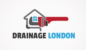 Drainage London