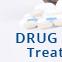 Drug Rehab derby