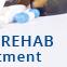 Drug Rehab Addiction Centres west yorkshire