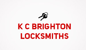 KC Brighton Locksmiths