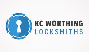 KC Worthing Locksmiths