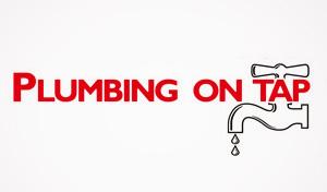 Plumbing Ontap