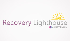 recovery light house