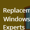 replacement windows experts in lancashire