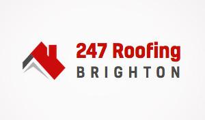 Roofing Brighton