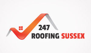 Roofing Sussex