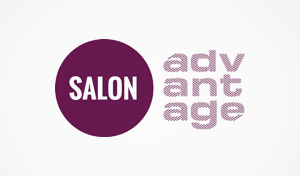 Salon Advetages