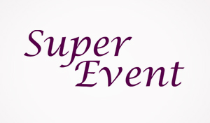 Super Event Sussex