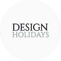 design-holidays