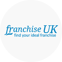 franchise-uk