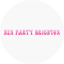 hen-party-brighton