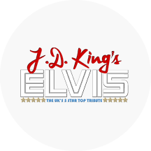 jd-king-elvis