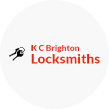 kc-locksmith