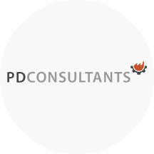 pd-consultants
