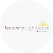 recovery-lighthouse