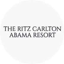ritz-carlton-abama-resort