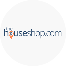 the-houseshop