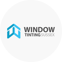 window-tinting-sussex