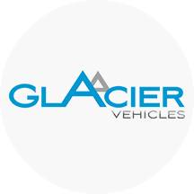 glacier-vehicles