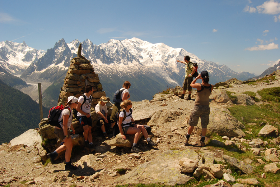 guided-tour-du-mont-blanc