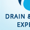affordable drainage services in derby