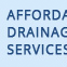 drain cleaning in lancashire