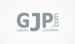 GJP Carpet Cleaning