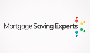 Mortgage Saving Experts